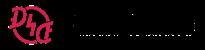 logo_full_1@2x